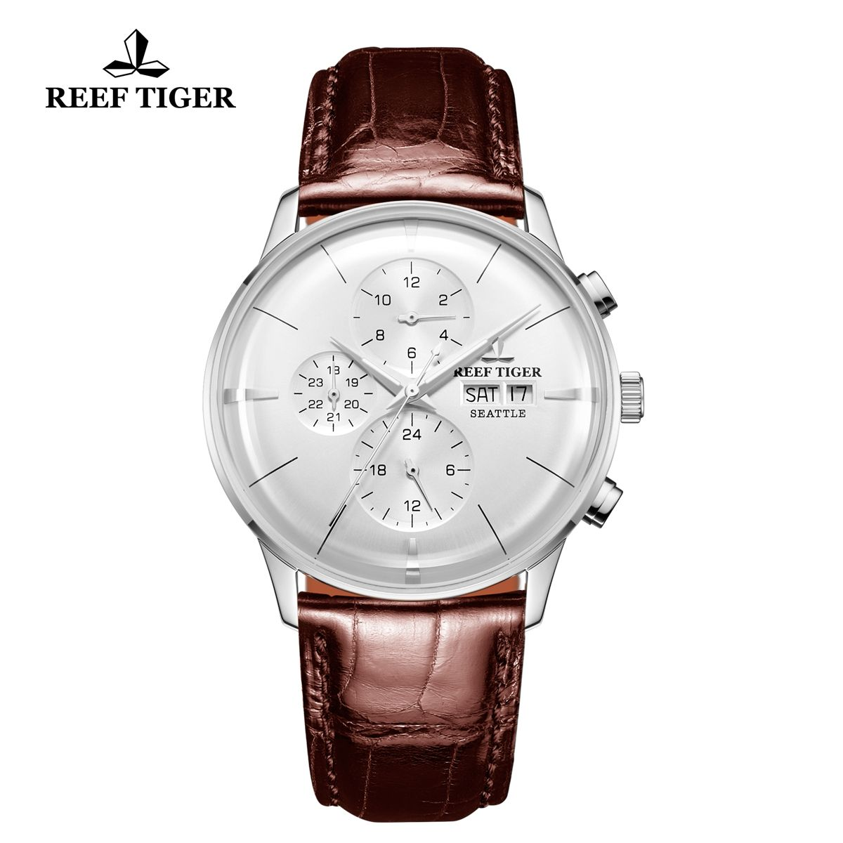 mens swiss automatic watches